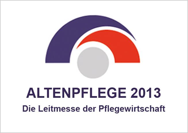 09. – 11. April 2013