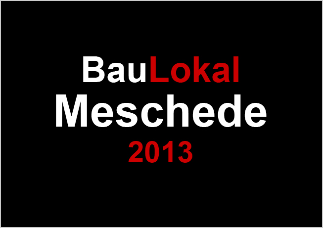 23. – 24. Februar 2013