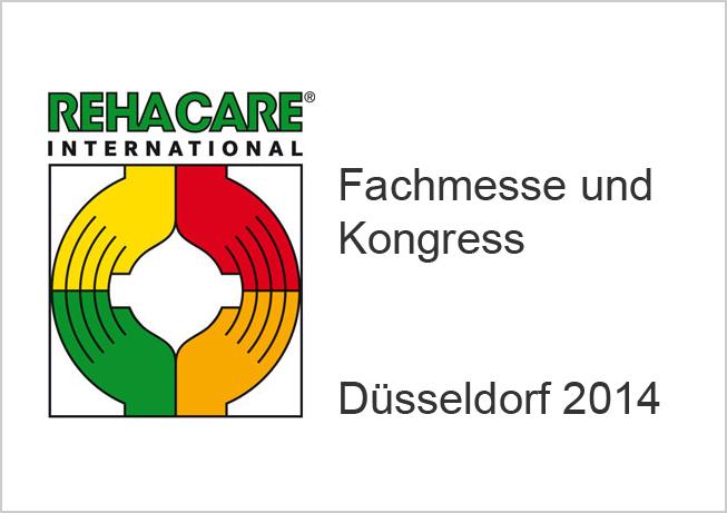 24. – 27. September 2014