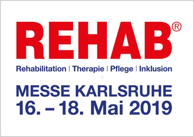 16. – 18. Mai 2019